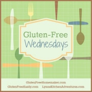 Gluten_Free_Wednesdays_410