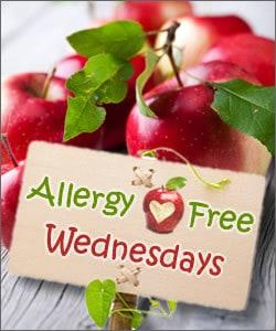 allergyfreewed1