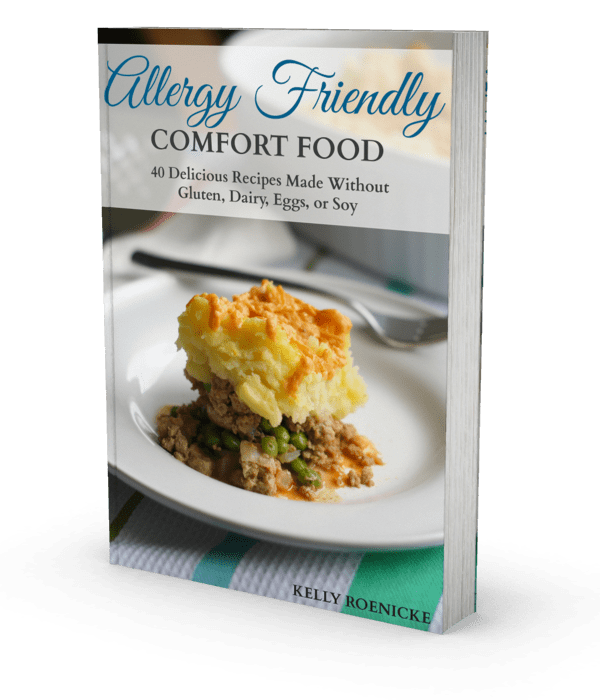 Allergy-Friendly-Comfort-Food