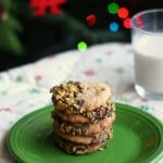 gluten free butter cookie recipe