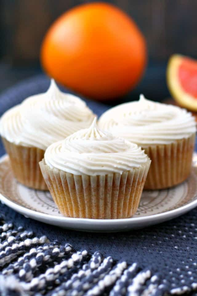 dairy free cupcake recipe