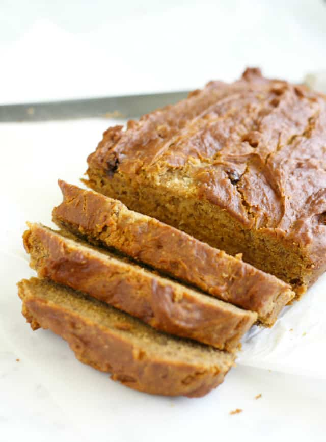 Delicious Gluten-Free Bread Recipes — Dishmaps