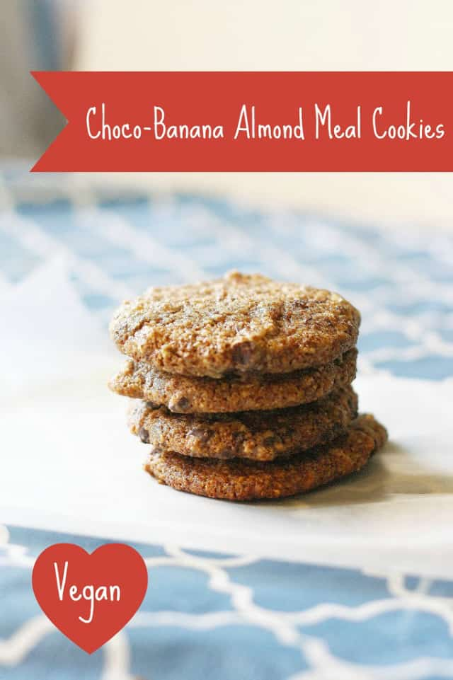 Scrumptious Vegan And Gluten Free Cookie Recipes The