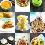 Recipes in Allergy Free and Delicious Ebook