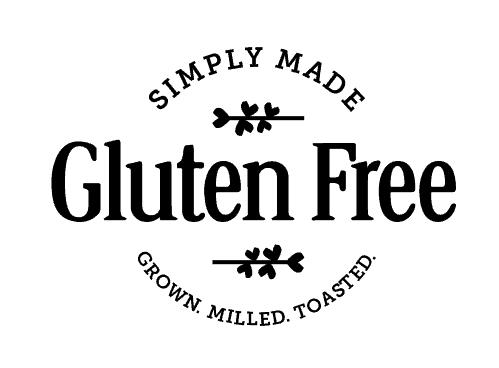 GF Cheerios seal