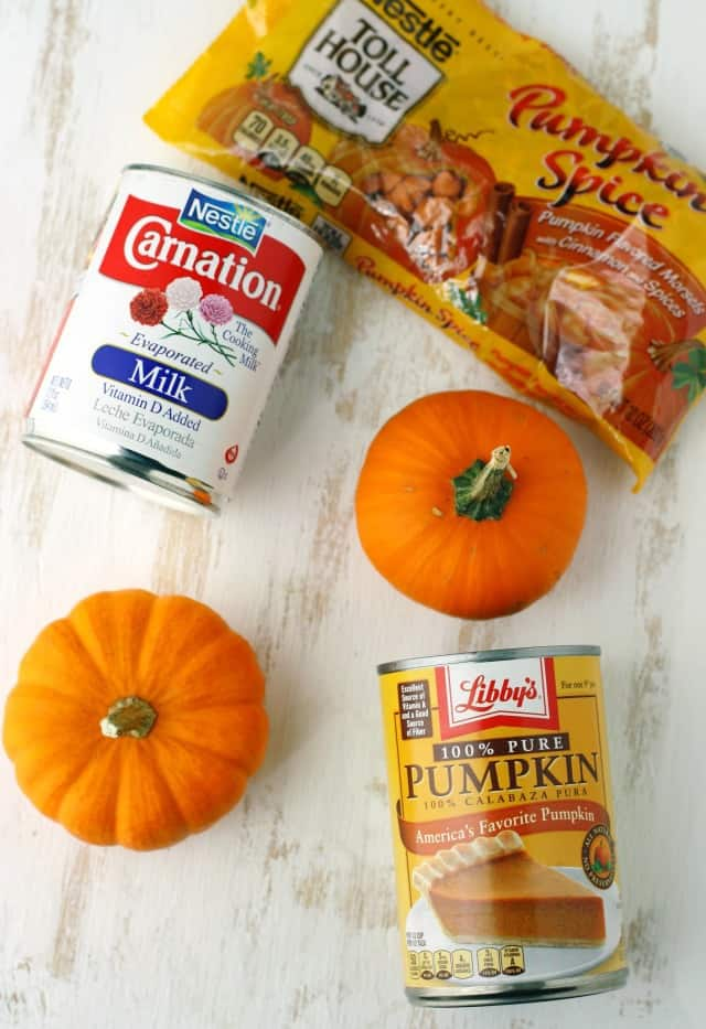 Bake up something delicious this holiday season with Nestle! AD #shop