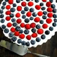 patriotic-berry-tart-dessert